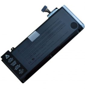 A1322 Battery for MacBook Pro 13 inch A1278 Mid 2009