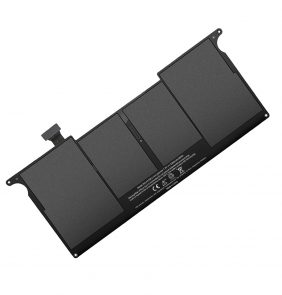 Apple A1406 Battery for MacBook Air 11 inch A1370 Mid 2011, A1465 Mid 2012