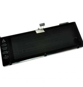 A1382 Battery for MacBook Pro 15 inch A1286 Early 2011, A1286 Late 2011, A1286 Mid 2012