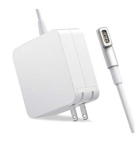 MacBook Pro Power Adapter/Charger