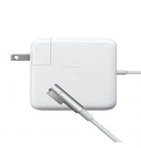 MacBook Pro Retina Power Adapter/Charger