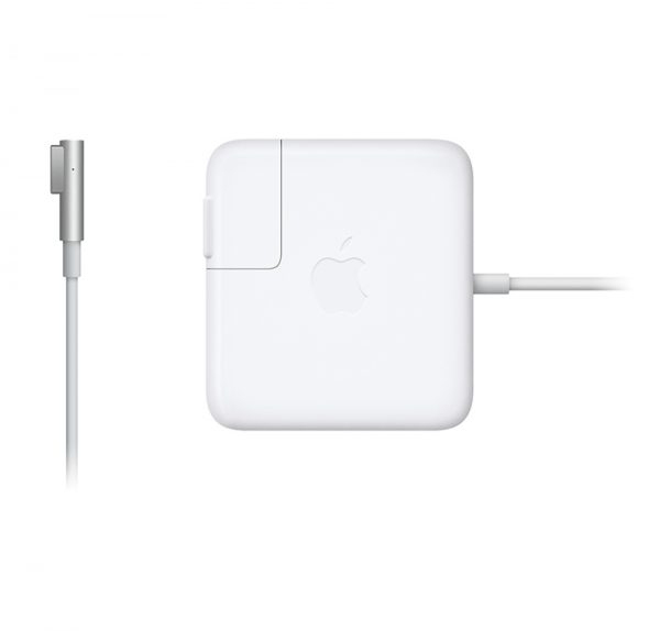 magsafe45W charger